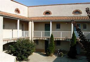 location residence lagrange classic la porte de l39ocean et With residence vacances france avec piscine 1 location residence lagrange classic domaine de la