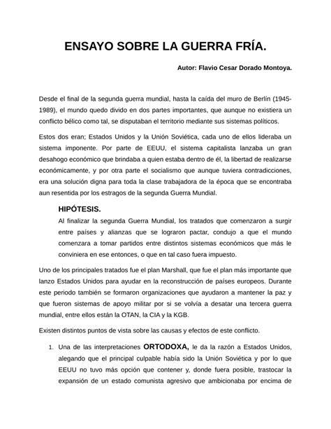 Toro Assicurazioni Spa Sede Legale Ensayos Cortos 28 Images Ejemplos De Ensayo Diversos