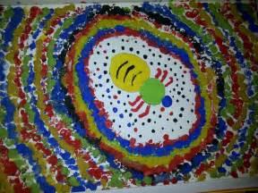 aboriginal art activities for preschoolers aboriginal and patterning for 248