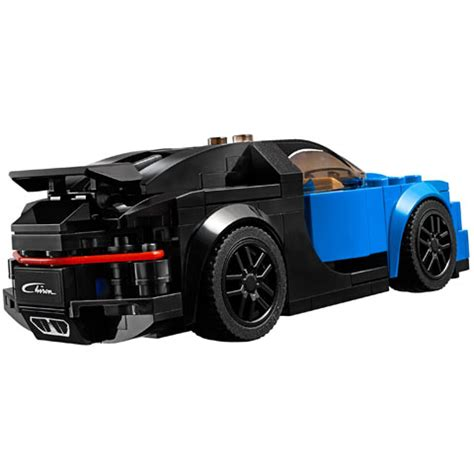 These pictures of this page are about:lego speed champions bugatti. LEGO® Speed Champions Bugatti Chiron (75878) objednať nákup lacné ceny