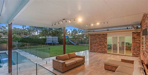 add value to your home with an outdoor structure versiclad