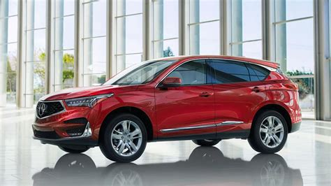 Acura Of Rochester Ny new acura rdx for sale in rochester acura of rochester