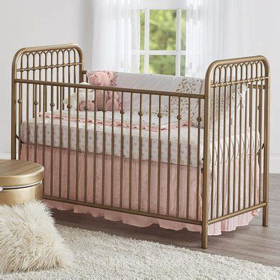metal baby crib best 25 baby cribs ideas on baby crib baby