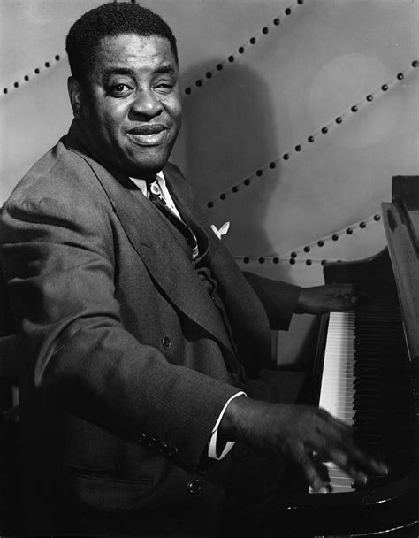 art tatum  greater art jazztimes
