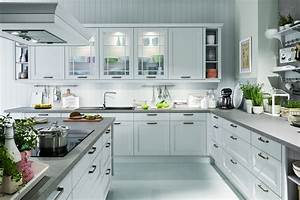 Echtholz Arbeitsplatte Küche : k che york 901 k chenstudio leipzig zwenkau borna ~ Michelbontemps.com Haus und Dekorationen