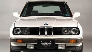Youan  Bmw E30 Convertible Roof For Sale