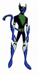 Image - OV Fasttrack.png - Ben 10 Fan Fiction - Create ...