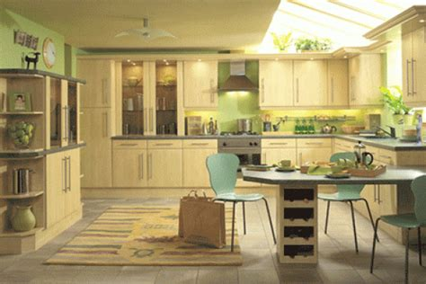 green and kitchen ideas calming living room paint colors 2017 2018 best cars