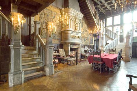 maison de loti corderie royale h 244 tel restaurant charente maritime rochefort sur mer 187 la maison de