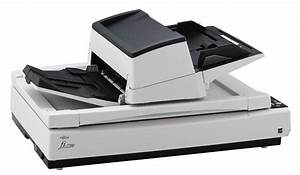 forefront technologies fujitsu fi 7600 and fi 7700 With heavy duty scanners for documents