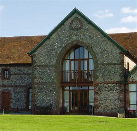 Basing Barn by Basing Barns Property Available Farming Uk News