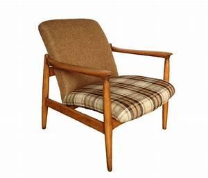Sessel 60er Design : sessel 60er jahre mid century 1960s von buashkogarage auf ~ A.2002-acura-tl-radio.info Haus und Dekorationen