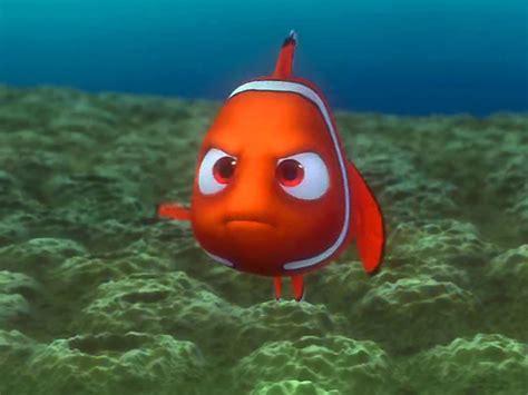 No Nemo No Puedes Mam Tambin Sabe