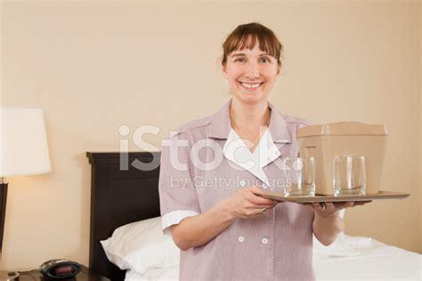 hotel recrute femme de chambre femme de chambre hotel chambre