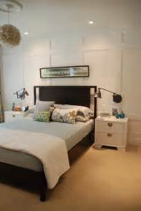 wall decor ideas for bedroom delightful wood panel wall decor decorating ideas gallery in bedroom contemporary design ideas