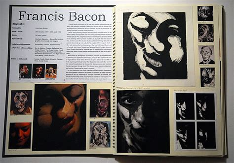 artist study ms proviseros site
