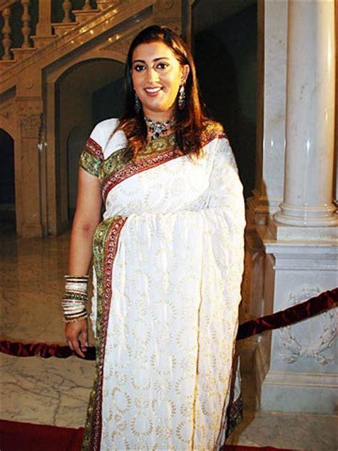 actress kavitha thi indian hot actress masala smriti irani hot sexy indian