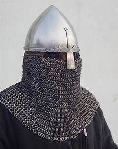 Medieval Armour | Maille Armor | Pinterest | Medieval ...