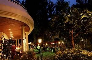 Eragny Art De Vivre : accueil l 39 art de vivre restaurant gastronomique ~ Dailycaller-alerts.com Idées de Décoration