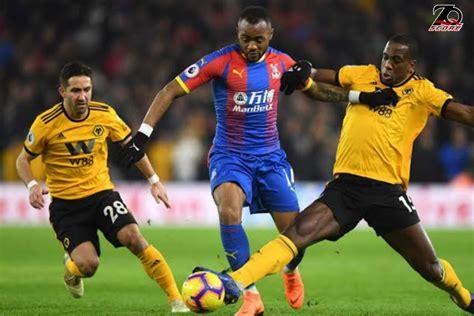 Crystal Palace vs Southampton Betting Tips: Latest odds ...