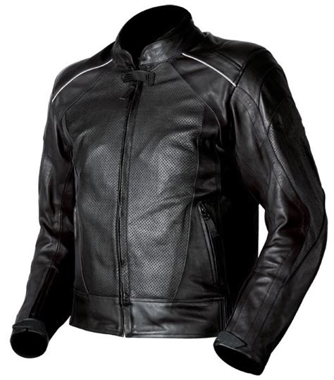 cheap motorcycle leathers custom men cheap leather motorcycle jacket buy