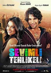 Turk filmleri online izle