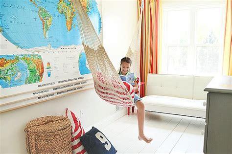 kids room designs  celebrate childhood