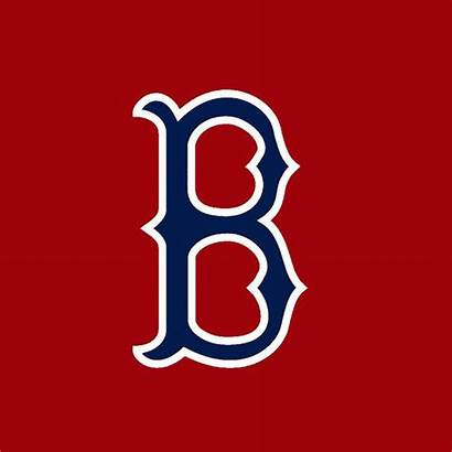 Sox Boston Logos Team Sports Cliparts Clipart