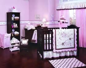 purple crib bedding sets purple crib bedding sets home furniture design