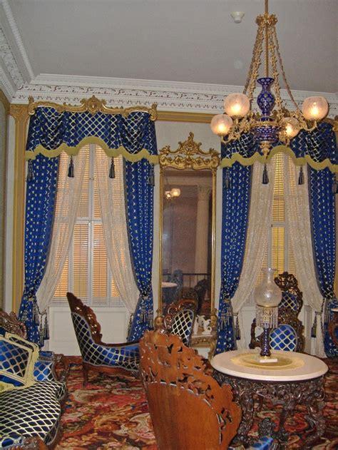 images  victorian interior  pinterest