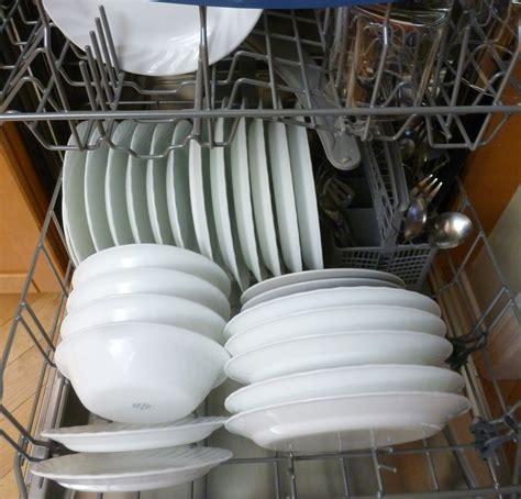 cuisiner au lave vaisselle detartrer un lave vaisselle au vinaigre blanc 28 images