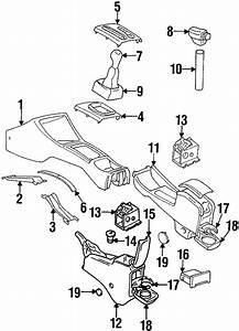 1996 Vw Cabrio Engine Diagram : 1999 volkswagen cabrio console lock hsng cover lock ~ A.2002-acura-tl-radio.info Haus und Dekorationen