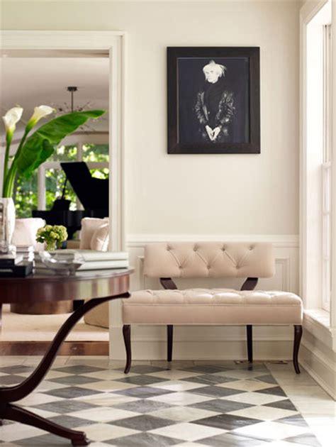 classic and modern interior design linda ruderman interiors greenwich ct linda ruderman interiors greenwich ct interior
