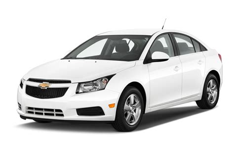 2015 Chevy Cruze Lt Review by 2014 Chevrolet Cruze Reviews And Rating Motor Trend