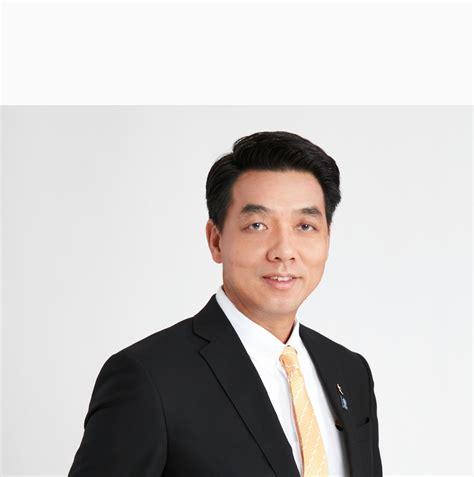 บจ. mai รายงานกำไรสุทธิปี 2562 รวม 9,884 ล้านบาท - ASEAN ...