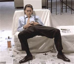 Jared Leto GIF - Find & Share on GIPHY