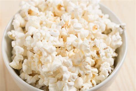 Foods That Make You Poop Poopcentercom
