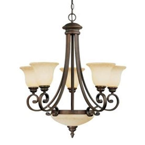 lowes light fixtures for kitchen 26 best lowes kitchen light fixtures images on 9093