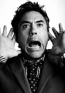 Robert Downey Jr HD All Wallpapers And Images Gallery