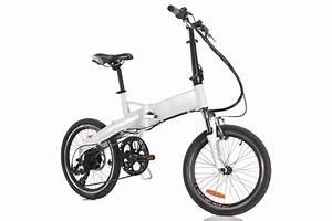 E Bike Klappräder : elektrofahrrad city e bike klapprad mit elektromotor ~ Kayakingforconservation.com Haus und Dekorationen