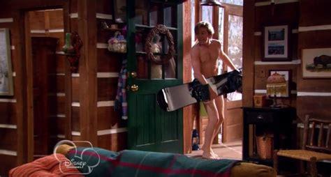 Jason Dolley Nude Aznude Men