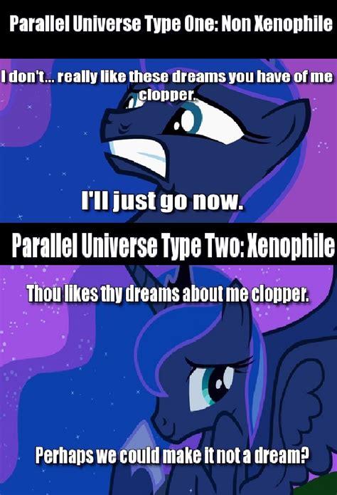 Mlp Luna Meme - mlp luna meme related keywords mlp luna meme long tail keywords keywordsking