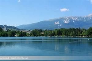 Mautgebühren Kroatien Berechnen : motorradtour reisebericht slowenien bled reiseberichte motorradtouren portal ~ Themetempest.com Abrechnung