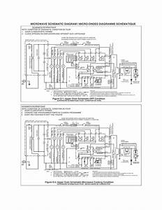 Kenmore Elite 79049119410 Wall Oven  Microwave Combo Parts