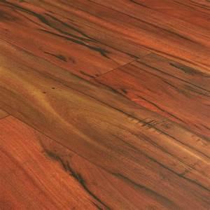 Vinyl / Waterproof Flooring - Vinyl Flooring