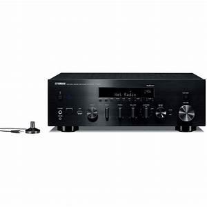 Yamaha Rn 803 : yamaha r n803 network stereo receiver with musiccast ~ Jslefanu.com Haus und Dekorationen