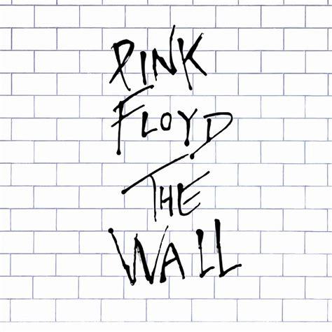 Pink Floyd Best Albums Pink Floyd The Wall Favorite Albums Pink Floyd