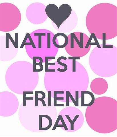 Friend National Clipart Quotes Bff Friends Clip