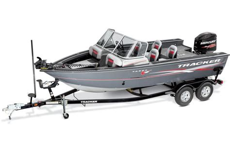 Tracker Boats For Sale In California by Tracker Boats For Sale In Pleasanton California