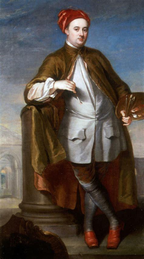 william kent designing georgian britain